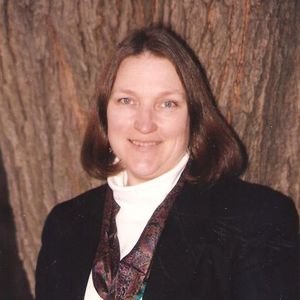 Janet (Kornmeyer) Springfield