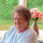 Teresa (Suty) Mielczarek obituary photo