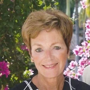 Judy A. (Joyce) Fahey