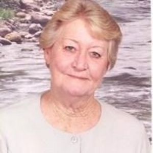 Virginia Yow Obituary North Carolina Mcewen Funeral