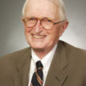 George H. Kidder