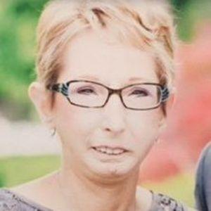 """Kathleen Louise """"Kathy"""" Walters Obituary Photo"""