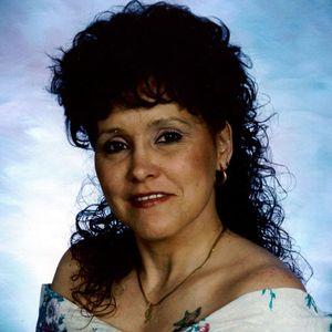 Linda Lou Vandemyer