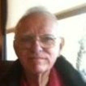 Ralph D. DeVillez Obituary Photo