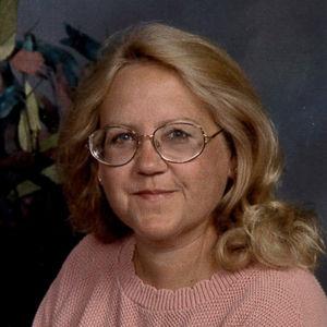 Therese Louise Swinehart Obituary Photo