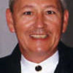 Gary Lee Smith