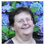 Eugenia Mosakowska obituary photo