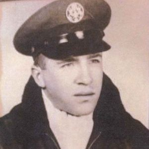 George Kruzich