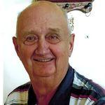 Dennis G. Hammes