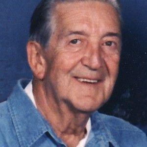 Joseph Arthur Nelson