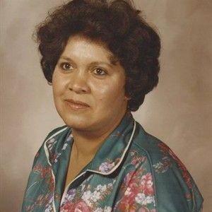 Hermelinda Mendoza Ruiz
