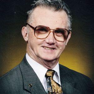 Gerald E. Jones