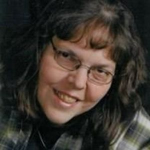 Angela Rene Delagrange