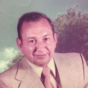 Frank V. Marsella Obituary Photo
