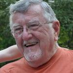 Richard L. Cloud, Jr