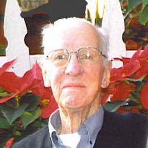 Charles J. Lape