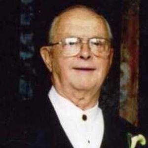 Walter S. Scott