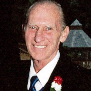 Lawrence Duncan Nellis