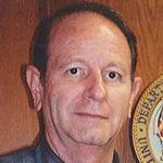 Philip Joseph Allen, Jr.