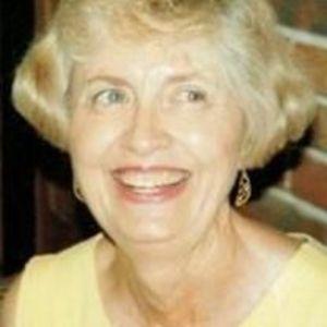Joann A. Byer