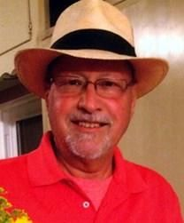 Neil J. Zeilenga obituary photo