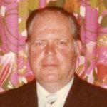 John B. Quinn obituary photo