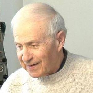 Joseph Acerra, Jr.