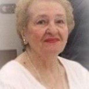 Donn C. DiBiasio - Obituary - Smithfield, RI - Anderson ...