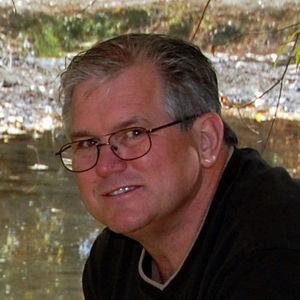 Raymond David  Yerkes