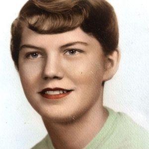 Shirley DiMeglio