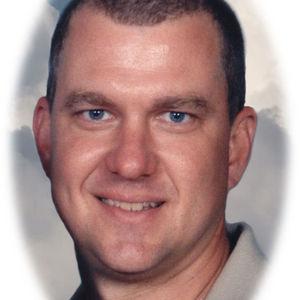 Mr. Scott Kynerd
