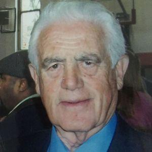 Lino Spagnoli