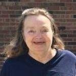 Glenda J. Meadows