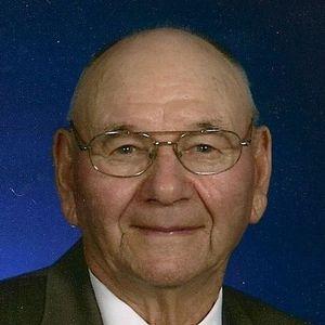 Leonard  J. Rickelman