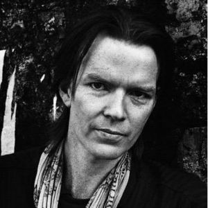 Jim Carroll Obituary Photo