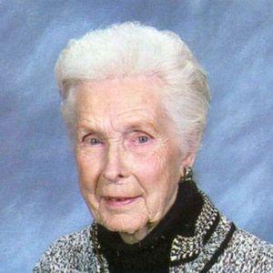 Erleen C. Graves