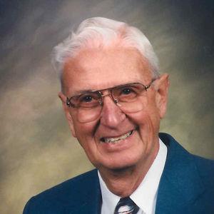 John C. Huizenga