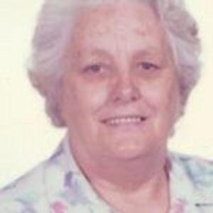 Jean Henrietta Syndergaard Nelson