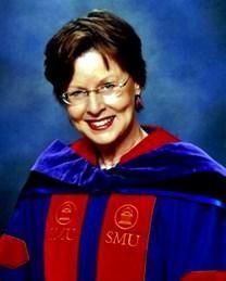 Sharon Ann Beal obituary photo