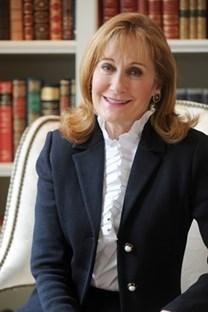 Nancy Elizabeth Underwood obituary photo