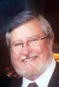 Travis Travis Hunley obituary photo