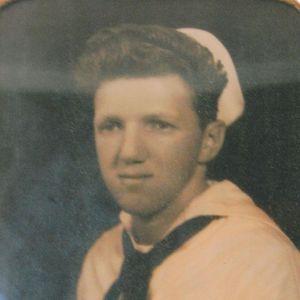 William A. Kapp