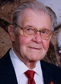 Sidney Lewis Greenwell obituary photo