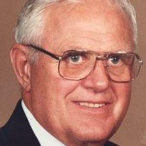William E. Wendling Obituary Photo