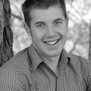 Bryce Kim Christensen