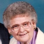 Beulah L. Gentz