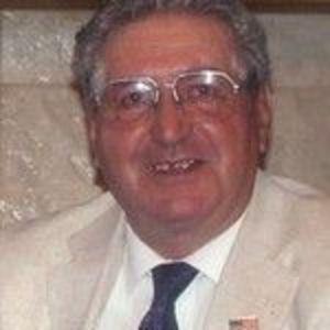 Blaine G. Carlson
