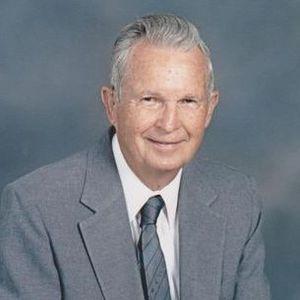 Jack  E. Griffin, Sr.