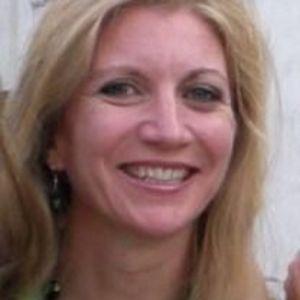 Christine Powers Net Worth