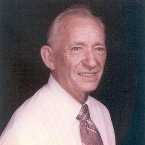 Francis Edward Barnes